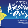 Enjoy Celebrity Radio's Preview An American In Paris West End…. Winner of 4 Tony Awards, American In Paris will take it's first bow in the […]