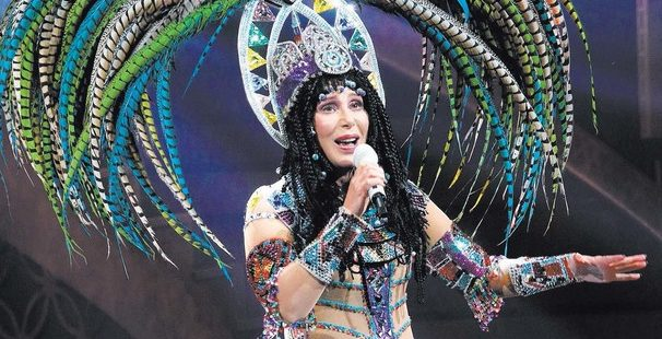Review Cher Las Vegas 2017… Cher made her return to the Las Vegas Strip last night for the start of a limited run of shows at […]