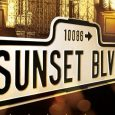 Enjoy Celebrity Radio's Sunset Boulevard UK Tour…. Sunset Boulevard will be back on tour in 2017 throughout the UK. SB will openin Leicester in September, […]