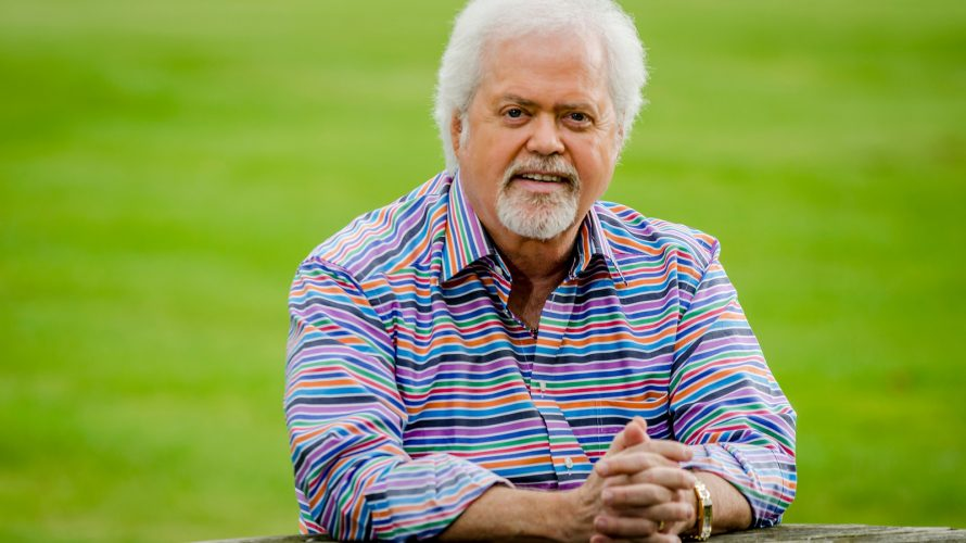 Enjoy Celebrity Radio's Merrill Osmond Life Story Interview…. Merrill Osmond is one of the most popular and loved Stars in the world. Part of the […]