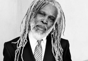 Enjoy Celebrity Radio's Interview Billy Ocean 2017 UK Tour…. Billy Ocean is back on the road in March / April 2017 with his brand new 'Here You Are' UK […]