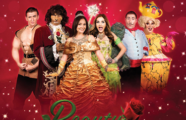 Enjoy Celebrity Radio's Nikki Grahame Interview Easter Panto St Helens… Regal Entertainments are delighted to announce the star studded cast set to enchant audiences in […]