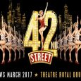 Review 42nd Street West End… 42nd Street is THE ultimate song and dance musical. This gloriously decadent, 5* theatrical dream, finally arrived in the West End and delivers 2.5 hours of […]