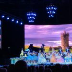 Review Andre Rieu LIVE