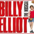 Review Billy Elliot UK Tour… Billy Elliot is one of the worlds most magical, moving, brilliant, inspiring and captivating musicals in history. I was lucky to […]