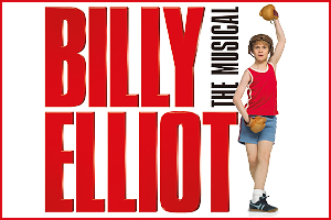Review Billy Elliot UK Tour… Billy Elliot is one of the worlds most magical, moving, brilliant, inspiring and captivating musicals inhistory. I was lucky to […]