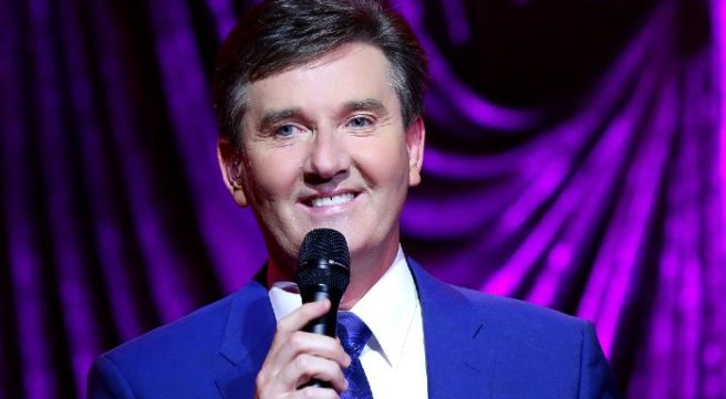 Enjoy Celebrity Radio's Daniel O'Donnell Interview Back Home Again 2017… Daniel O'Donnell's career has now spanned more than 30 years and he continues to delight […]
