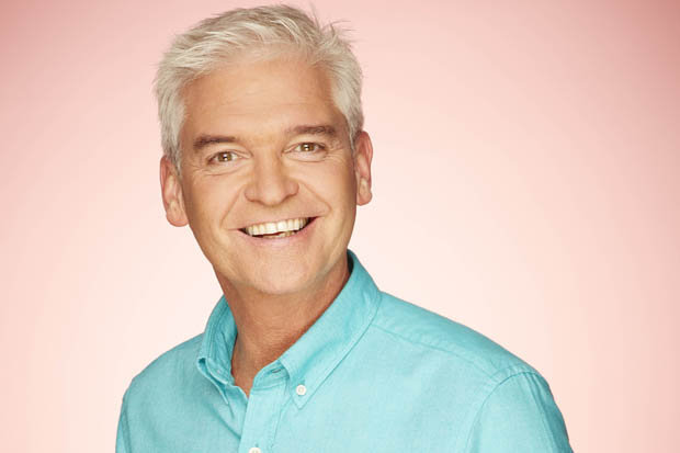 Enjoy Celebrity Radio's Phillip Schofield EXCLUSIVE 2017 Interview…. Phil Schofield is one of the UK's most popular, loved, talented and successful TV presenters. He's best […]