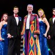 Review The Knights Of Music UK Tour… Phillip Schofield is back on tour for just 4 Live concerts this year called 'The Knights Of Music'. This […]