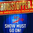 Review Showstopper The Improvised Musical… SHOWSTOPPER! The Improvised Musical is on tour across the UK this Spring following a sell-out run in the West End. […]
