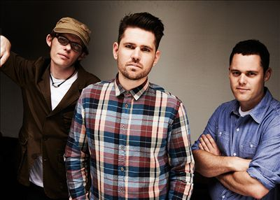 Enjoy Celebrity Radio's Scouting For Girls Greg Churchhouse Interview… Scouting for Girls are an English pop rock band made up of childhood friends from London. The […]