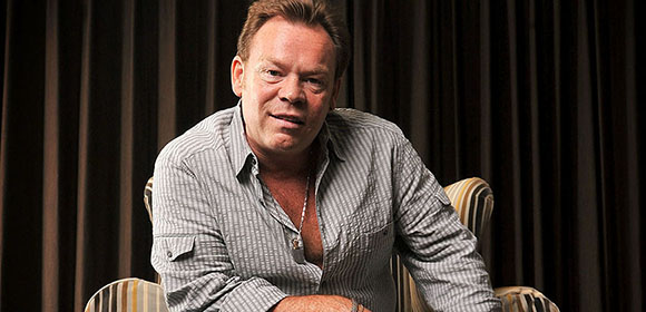 Enjoy Celebrity Radio's Interview Ali Campbell UB40 2017 Tour…. Ali Campbell has one of the most unique, powerful and loved voices of his generation. The voice […]