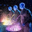 Review Blue Man Group Luxor Las Vegas… Blue Man Group is the ultimate multi-sensory, visual overload, action packed fun-fest offering 80 minutes of bizarre and […]