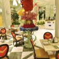 Review Wynn Dinner Buffet Vegas… There is no better value dinner in Las Vegas than thebuffet at Wynn Las Vegas! For $45 you can eat […]