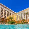 Review South Point Casino Vegas…. South Point Casino is located 20 minutes ($15 Uber ride) away from centre Strip Las Vegas. This is avibrant, busy, […]