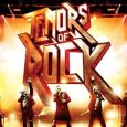 Review Tenors Of Rock Vegas…. Formedof five former musical theatre singers, 'Tenors Of Rock'from the UK, bring a 'new sound' topopular rock & Broadway hits […]