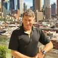 Enjoy Celebrity Radio's Stephen Schwartz Interview… Stephen Schwartz is the legendary American musical theatre lyricist and composer. In a career spanning over four decades, Schwartz […]