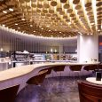 JFK Virgin Atlantic Clubhouse Review 2017… Located in Terminal 4 above A5, the Virgin Atlantic Clubhouse is a joy. Offering a relaxed atmosphere with excellentservice […]