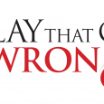 Review The Play That Goes Wrong Broadway…. 'The Play That Goes Wrong' is brought to you by the UK producers of 'Fawlty Towers' and 'Noises Off'. […]
