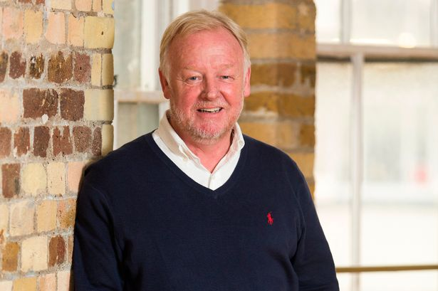 Enjoy Celebrity Radio's Les Dennis Interview 2017… Les Dennis is simply showbiz royalty! Since 1974 he's been on our screens since he first appeared on […]