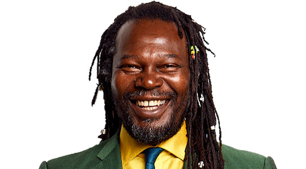 Enjoy Celebrity Radio's Levi Roots Interview… Levi Roots is a British-Jamaican reggae musician,TV personality, celeb chef and businessman currently from Brixton. Roots has performed with […]