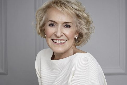 Enjoy Celebrity Radio's Rosemary Conley CBE Interview…. Rosemary Conley is still the queen of fitness in the UK in 2017! At 70 years old she looks […]