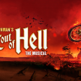 Review Bat Out Of Hell Musical… BAT OUT OF HELL is epic, immersive, cinematic, bonkers and the biggest sing in West End history. This production is […]