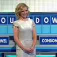 Enjoy Celebrity Radio's Rachel Riley Interview 2019… Rachel Rile is an EnglishTVStarand mathematician who co-presents the Channel 4 daytime puzzle show Countdown and its comedy […]