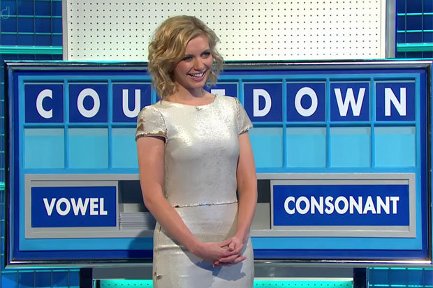 Enjoy Celebrity Radio's Rachel Riley Interview 2017… Rachel Rile is an EnglishTVStarand mathematician who co-presents the Channel 4 daytime puzzle show Countdown and its comedy […]