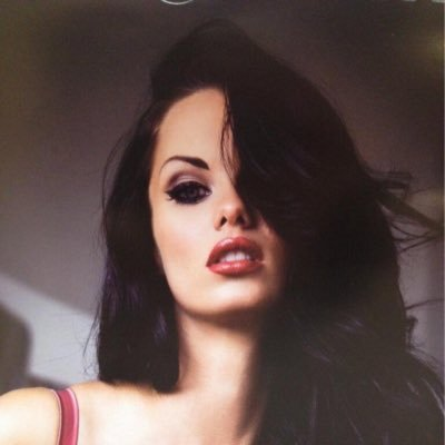 Enjoy Celebrity Radio's Interview Jessica-Jane Stafford… Jessica-Jane Stafford is the actress, presenter and model from Sheffield. Best known for Dream Team and Devil's Tower, she […]
