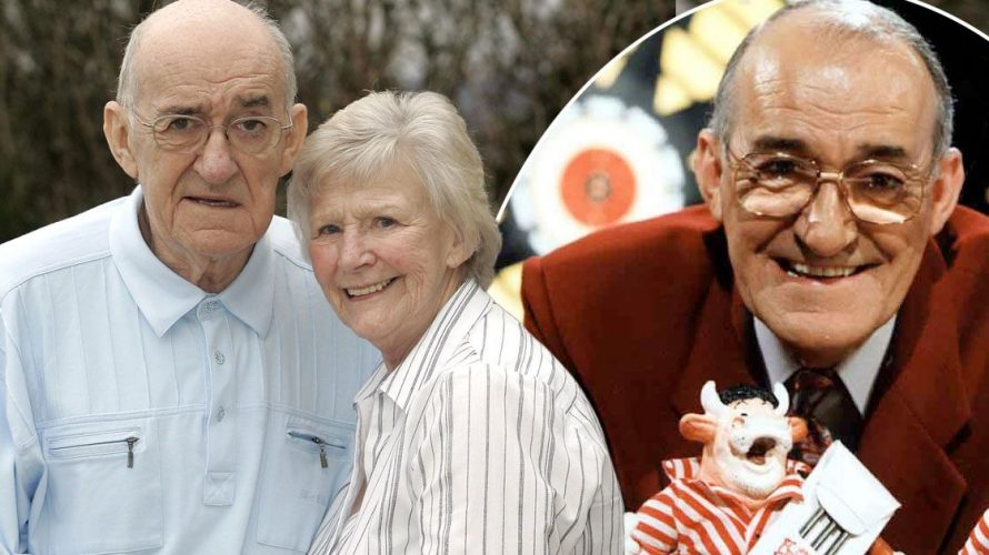 Enjoy Celebrity Radio's Jim Bowen @ 80 Interview…. In August 2017, Jim Bowen turns 80! What a life and career! He's one of the most […]