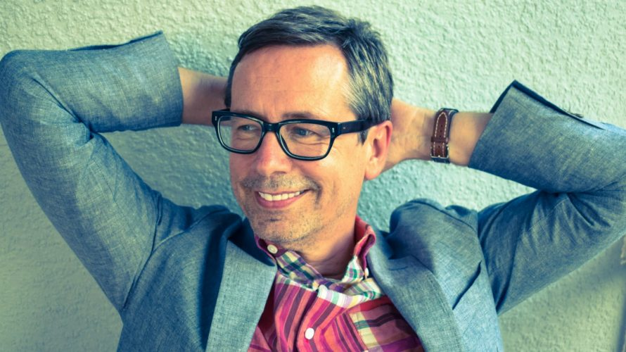 Enjoy Celebrity Radio's Nick Heyward Interview 2017 Nick has become one of the most iconicvoices in music having fronted 'Haircut 100' in the 80's. With […]