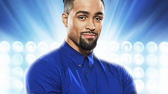 Enjoy Celebrity Radio's Ashley Banjo Diversity Interview 2017… Ashley is an English street dancer, choreographer and actor. He is leader of dance troupe Diversity, who […]