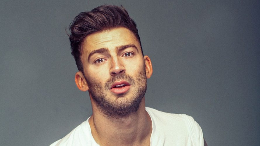 Enjoy Celebrity Radio's Jake Quickenden Interview DOI… Jake Quickenden is a 28-year-old former singer who shot to fame on X Factor and I'm A Celeb. […]