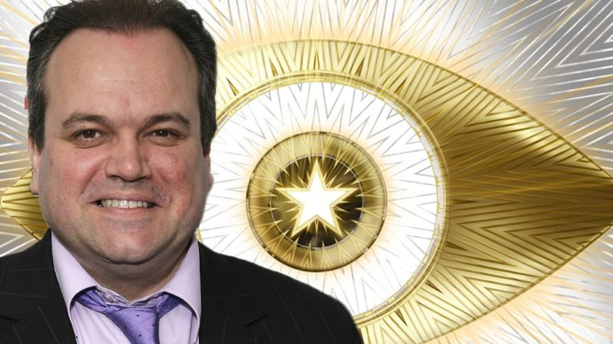 Enjoy Celebrity Radio's Shaun Williamson Interview 2017… Shaun Williamson (aka 'Barry from Eastenders') and Sheree Murphy (Tricia Dingle in Emmerdale) talk to us exclusively about […]