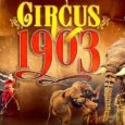 Review Circus 1903 Paris Las Vegas… A brand new circus hasarrived at Paris Hotel & Casino Las Vegas. This production has moreheart & soulthanalmost any […]
