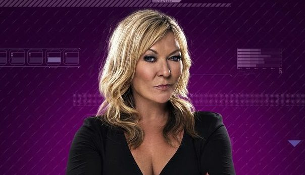 Enjoy Celebrity Radio's Claire King Interview 2017… Former Emmerdale & Corrie actress Claire King discusses her real life role as a carer. For some years, […]
