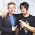 This is Celebrity Radio's Criss Angel Tribute To Las Vegas… Criss Angel pays tribute to those affected by the Las Vegasmassacre which took place on […]
