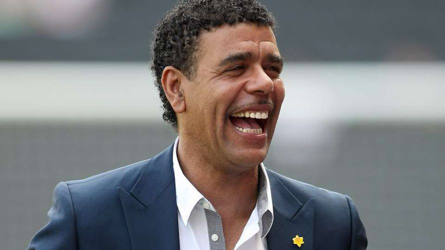 Enjoy Celebrity Radio's Chris Kamara Interview 2017… Unbelievable Jeff! One of Britain's favourite football pundits is encouraging Brits to cut back on the booze in […]