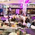 Review Vegas Diner Blackpool… It was a joy to visit THE VEGAS DINER, BAR & GRILLnext to VIVA in Blackpool. This place has energy, fun […]