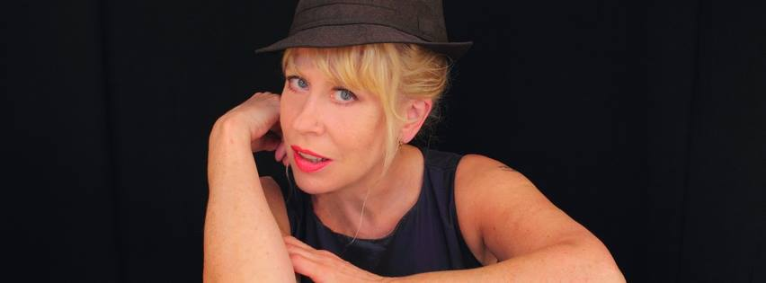 Enjoy Celebrity Radio's Hazel O'Connor Interview 2017… Award-winning singer, writer and actress Hazel O'Connor has announced a thirteen-date UK tour for November and December 2017. […]