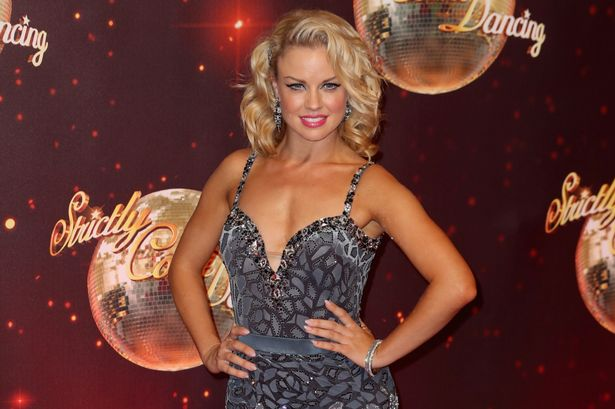 Enjoy Celebrity Radio's Joanne Clifton Interview 2017… Strictly Come Dancing Champion Joanne Clifton is no stranger to being at the top, as she is also […]