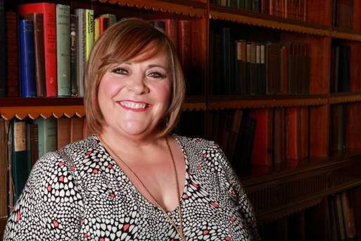"""Enjoy Celebrity Radio's Interview Mary Byrne 2017… Mary Byrnes is back in 2017 with a new album """"Mary Sings the Sixties""""! Mary's story is the […]"""