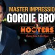 Review Gordie Brown Live @ Hooters… Gordie Brown is now at Hooters after stints at the Planet Hollywood, Golden Nugget & Venetian. One of our […]
