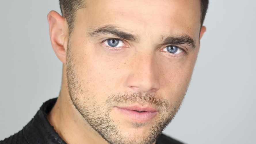 Enjoy Celebrity Radio's Ben Adams Interview… Ben Adams has been singing and performing since the age of 8. In 2017/2018 he's on tour with FLASHDANCE […]