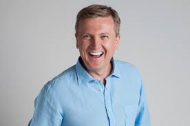 Enjoy Celebrity Radio's Aled Jones Interview 2017… Aled Jones is one of our favourite people! He's back this autumn to complete what has been an […]