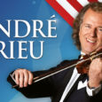 Enjoy Celebrity Radio's Andre Rieu Life Story Interview… Andre Rieu is one of the worlds most popular and successful artistes live, on CD & DVD. In the […]