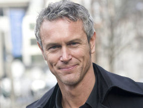 Enjoy Celebrity Radio's Mark Foster Interview… Mark Foster is an English former competitive swimmer who represented Great Britain in the Olympics and world championships, and […]