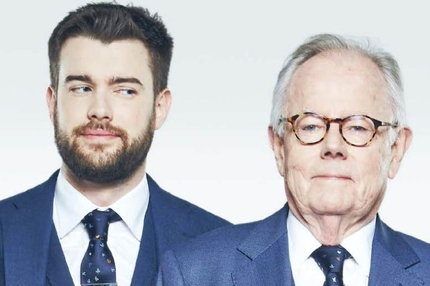 Enjoy Celebrity Radio's Michael Whitehall Interview.. Michael Whitehall is the former theatrical agent that shot to fame after his son became an international Star. Despite […]