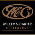 Review Miller & Carter Steakhouse UPDATED… I had the misfortune to visit 'Miller & Carter Sherwood Forest' inOctober 2017. It was an unedifying disaster. I've […]